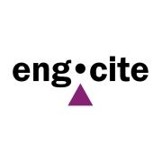 eng•cite logo